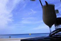 メリアダナンからホイアンへのシャトルバスの時間を紹介!プライベートビーチも堪能