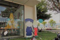 ダナンのスーベニアカフェが快適!Souvenirs&Cafe(スーベニアズ&カフェ)へのアクセス