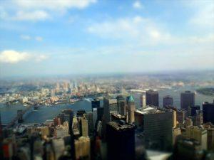 ニューヨーク wifi 必要