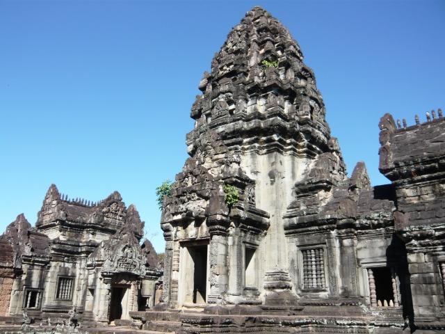 カンボジア wifi