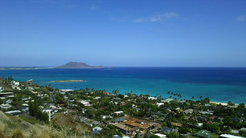 ハワイ 初めて おすすめ