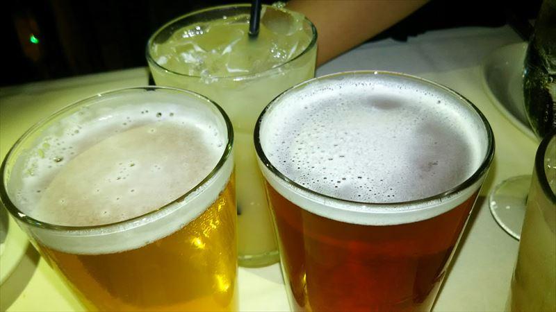 ルースズクリスのビール_R