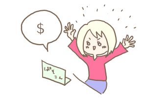 ブログ稼げるマインド