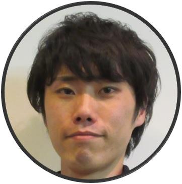 kawasakisama